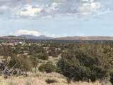 10496 Line Cook Trail - Photo 5