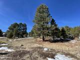 2373 N Colter Dr Drive - Photo 2