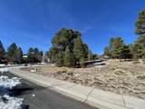 2351 Colter Drive - Photo 2