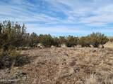 36.1 Acres - Parcel #301-20-170 - Photo 1