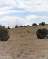 30347001-N Alpine Ranches - Photo 2