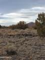 30317064 Alpine Ranches - Photo 3