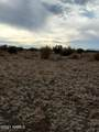 30317064 Alpine Ranches - Photo 5
