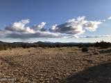 444 Mountain Cat Road - Photo 2