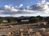444 Mountain Cat Road - Photo 29
