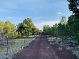 1191 Hoctor (Parcel C) Road - Photo 5