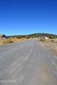 9671 Jordan Lane - Photo 1