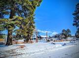 2100 Frontier Avenue - Photo 1
