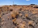 4262 Well Field Road - Photo 3