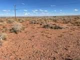 4262 Well Field Road - Photo 5