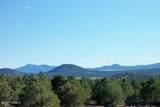 2664 Overlook Drive - Photo 1