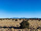 1382 Grand Canyon Ranches Lot A Road - Photo 12