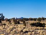 1382 Grand Canyon Ranches Lot A Road - Photo 7