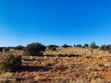 1382 Grand Canyon Ranches Lot A Road - Photo 8