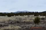 7732 Elk Run Trail - Photo 12