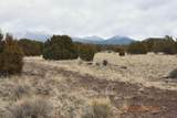 7732 Elk Run Trail - Photo 14