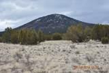 7732 Elk Run Trail - Photo 5