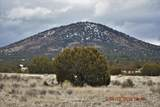 7732 Elk Run Trail - Photo 7