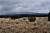 7732 Elk Run Trail - Photo 9