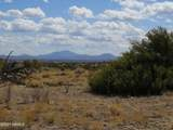 10424 Line Cook Trail - Photo 1