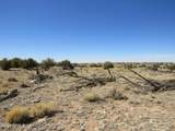 10424 Line Cook Trail - Photo 27