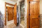 1695 Mossy Oak Court - Photo 24