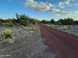 1024 Kruger Long Road - Photo 2
