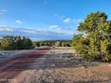1024 Kruger Long Road - Photo 5