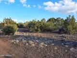 1024 Kruger Long Road - Photo 6