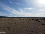 8179 Big Bear Road - Photo 4
