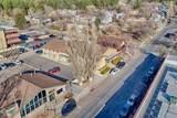 222 Birch Avenue - Photo 9