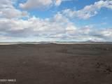 5180 Latigo Road - Photo 3
