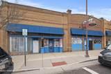 909-911 Main Street - Photo 1
