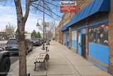 909-911 Main Street - Photo 4