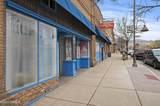 909-911 Main Street - Photo 5