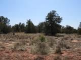 4392 Bull Run Road - Photo 7