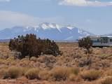 2261 Laramie Drive - Photo 4