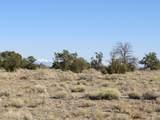 3413 Peakview Road - Photo 11