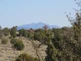 3413 Peakview Road - Photo 16