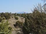 3413 Peakview Road - Photo 17