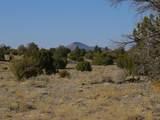 3413 Peakview Road - Photo 2
