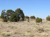3413 Peakview Road - Photo 4