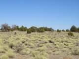 3413 Peakview Road - Photo 5