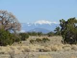 3413 Peakview Road - Photo 9