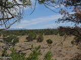000 Red Butte Road - Photo 1