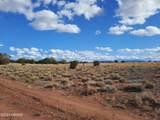 3349 Valle Road - Photo 3