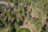 3160 Solitaries Canyon Drive - Photo 2