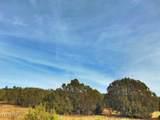 31727 Rancho Vista Lane - Photo 2