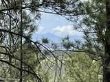 18010 Dixie Ln - Photo 1
