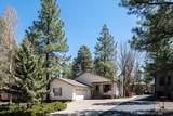 17305 Mescalero Drive - Photo 1